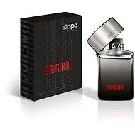 ZIPPO The Original Man EdT - Eau de Toilette for Men