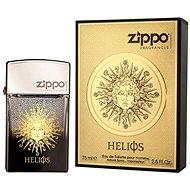 ZIPPO Helios EdT - Toaletní voda pánská