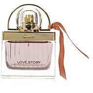 CHLOÉ Love Story Eau Sensuelle EdP 30 ml - Parfémovaná voda