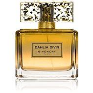 GIVENCHY Dahlia Divin Le Nectar de Parfum EdP - Parfémovaná voda