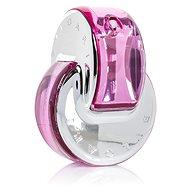 BVLGARI Omnia Pink Sapphire Candyshop EdT 65ml