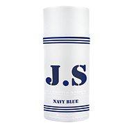 JEANNE ARTHES Joe Sorrento Magnetic Power Navy Blue EdT 100 ml