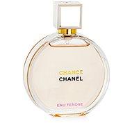 CHANEL Chance Eau Tendre EdP 50 ml - Parfémovaná voda