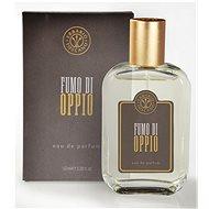 ERBARIO TOSCANO Opium EdP 50 ml - Parfémovaná voda pánská