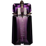 THIERRY MUGLER Alien EdP 60 ml - Parfémovaná voda