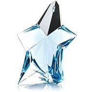 THIERRY MUGLER Angel EdP - Parfémovaná voda