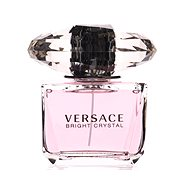 VERSACE Bright Crystal EdT - Eau de Toilette