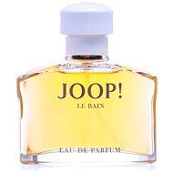 JOOP! Le Bain EdP 75 ml