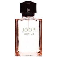 JOOP! Homme 75 ml - Pánský deodorant