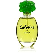 GRES Cabotine EdP 100 ml