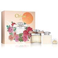 CHLOÉ Chloé EdP Set II. 180 ml - Dárková sada parfémů