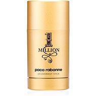 PACO RABANNE 1 Million 75 ml - Pánský deodorant