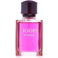 JOOP! Homme EdT 30 ml - Toaletní voda pánská
