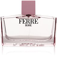 GIANFRANCO FERRÉ Ferre Rose EdT 100 ml