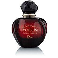 DIOR Hypnotic Poison EdP 50 ml - Parfémovaná voda