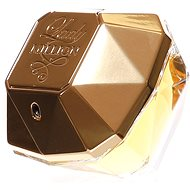 PACO RABANNE Lady Million EdP - Parfémovaná voda