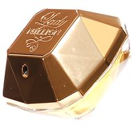 PACO RABANNE Lady Million EdP 50 ml - Parfémovaná voda
