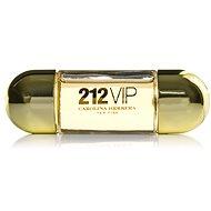 CAROLINA HERRERA 212 VIP EdP - Eau de Parfum