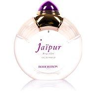 BOUCHERON Jaipur Bracelet EdP 100 ml - Parfémovaná voda