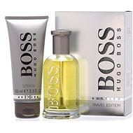 HUGO BOSS No.6 100 ml - Dárková sada parfémů