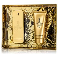 PACO RABANNE 1 Million EdT Set II. 100 ml