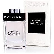 BVLGARI Man EdT - Toaletní voda pánská