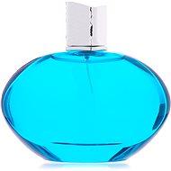 ELIZABETH ARDEN Mediterranean EdP 100 ml - Parfémovaná voda