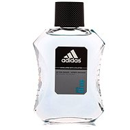 ADIDAS Ice Dive 100 ml - Voda po holení