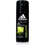 ADIDAS Pure Game Deo Body Spray 150 ml