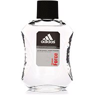 ADIDAS Team Force 100 ml - Voda po holení