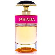PRADA Candy EdP 30 ml - Parfémovaná voda