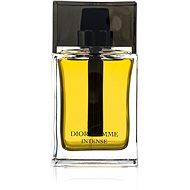DIOR Dior Homme Intense EdP 100 ml - Parfémovaná voda pánská