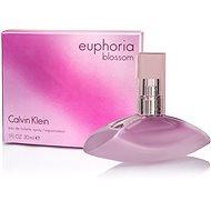 CALVIN KLEIN Euphoria Blossom EdT 30ml - Eau de Toilette