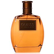 GUESS by Marciano EdT 100ml - Eau de Toilette for men
