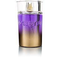 EMANUEL UNGARO Ungaro EdP 90 ml - Parfémovaná voda