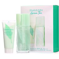 ELIZABETH ARDEN Green Tea EdP Set 200 ml