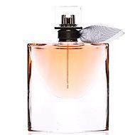 LANCOME La Vie Est Belle EdP 50 ml - Parfémovaná voda