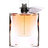LANCOME La Vie Est Belle EdP 75 ml - Parfémovaná voda