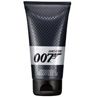 JAMES BOND 007 150 ml - Sprchový gel