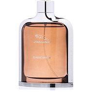 JAGUAR Classic Amber EdT 100 ml - Toaletní voda pánská