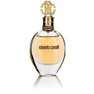 ROBERTO CAVALLI Eau de Parfum EdP 50 ml - Parfémovaná voda