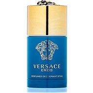 VERSACE Eros 75 ml - Pánský deodorant