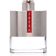 PRADA Luna Rossa EdT 150 ml - Toaletní voda pánská