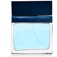 GUESS Seductive Homme Blue EdT 100 ml - Pánská toaletní voda
