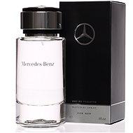 MERCEDES-BENZ Perfume EdT 120 ml