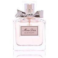DIOR Miss Dior EdT 50 ml - Toaletní voda