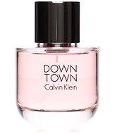 CALVIN KLEIN Downtown - Eau de Parfum