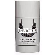 PACO RABANNE Invictus 75 g - Pánský deodorant