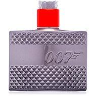 JAMES BOND 007 Quantum EdT 50 ml - Toaletní voda pánská