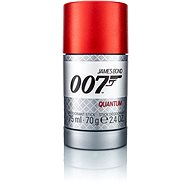 JAMES BOND 007 Quantum 75 ml - Deodorant